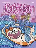 KATHY'S KAT 04. DEEL 4