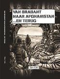 Van Brabant naar...