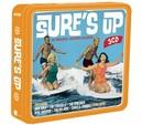 SURF'S UP 75 ORIGINAL...