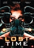 Lost time, (DVD)