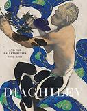 Diaghilev and the Golden...