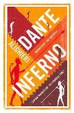 Inferno: Dual Language and...