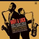 GRIFF & LOCK - COMPLETE.. .. STUDIO RECORDINGS 1960-1961 (3 LPS ON 2 CDS)