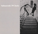 SUBNARCOTIC LEGENDARY HANOVER DUO // REISSUE