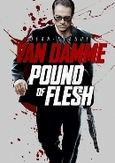 Pound of flesh, (DVD)