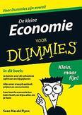 De kleine economie voor...