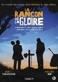 La rancon de la gloire, (DVD)