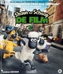 Shaun het schaap - De film,...