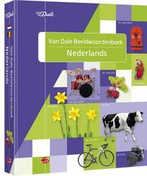 Beeldwoordenboek Nederlands