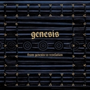 FROM GENESIS TO.. -HQ- .....