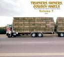 TRUCKERS,.. -DIGI- VOL.7 .....