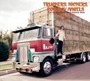 TRUCKERS,.. -DIGI- VOL.5 .....