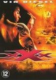 XXX, (DVD)