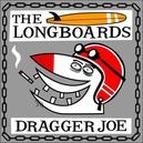 7-DRAGGER JOE...