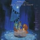 LADY & THE TRAMP -LTD- THE...