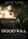 Good kill, (DVD)