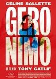Geronimo, (DVD)