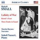 LULLABY OF WAR/RENOIR'S F...