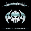 SHADOWMAKER -CD+DVD-