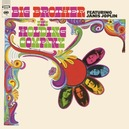 BIG BROTHER & THE HOLDING .. HOLDING COMPANY / 180GR. AUDIOPHILE VINYL