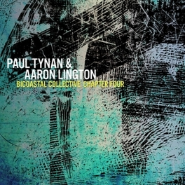 BICOASTAL COLLECTIVE CHAP .. -CHAPTER 4 PAUL/AARON LINGTON TYNAN, CD