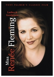 Renee Fleming - Last Available Items