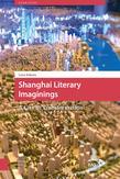 Shanghai Literary Imaginings