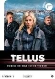 Tellus, (DVD)