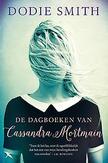 De dagboeken van Cassandra...