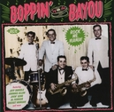 BOPPIN' BY THE BAYOU-ROCK...