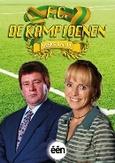 FC de kampioenen - Seizoen...