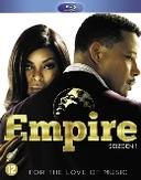 Empire - Seizoen 1, (Blu-Ray)