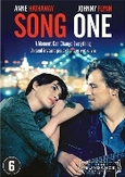 Song one, (DVD)