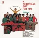 A CHRISTMAS GIFT FOR.. .....