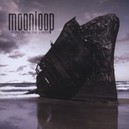 DEEPLY FROM THE EARTH FOR FANS OF: OPETH, GOJIRA, KATATONIA