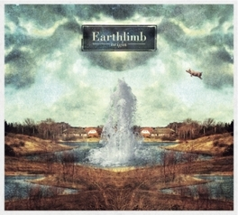 ORIGIN EARTHLIMB, CD