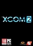 Xcom 2, (PC DVD-ROM)