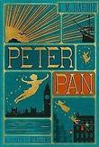 Peter Pan (MinaLima...