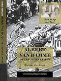 Albert Van Damme – de...