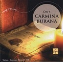 CARMINA BURANA WATSON/...