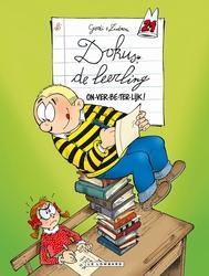 DOKUS DE LEERLING 21....