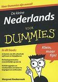 De kleine Nederlands voor...