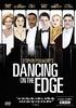Dancing on the edge - Seizoen 1, (DVD) PAL/REGION 2 //W/ CHIWETEL EJIOFOR, MATTHEW GOODE
