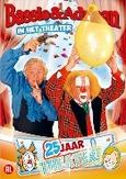 Bassie & Adriaan 25 jaar...
