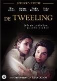 Tweeling, (DVD)