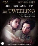 Tweeling, (Blu-Ray)