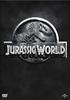JURASSIC WORLD BILINGUAL //W/ CHRISS PRATT, BRYCE DALLAS HOWARD