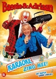 Bassie & Adriaan karaoke,...