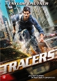 Tracers, (DVD)