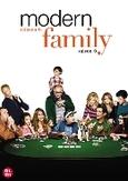 Modern family - Seizoen 6, (DVD)
